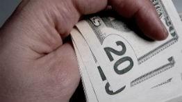 V polovině insolvencí mají věřitelé smůlu