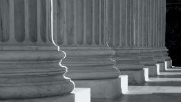 Vláda schválila novelu zákona o významné tržní síle