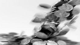 Téměř pětina základního kapitálu českých firem pochází z daňových rájů