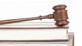 Firmy odpovídají za více než 260 trestných činů, nedávno to bylo 85. Vodítko nabízí místopředseda ÚS