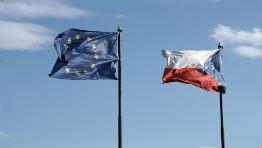 Český obchodní rejstřík se propojil s obchodními registry dalších evropských zemí