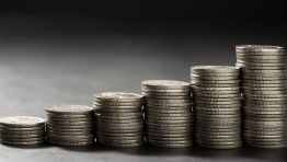 Zvýšení minimální mzdy