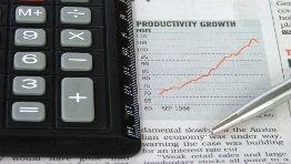 V červenci zbankrotovalo nejméně podnikatelů za pět let