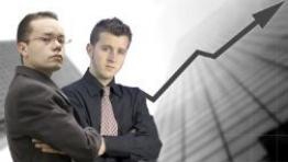 Šetření Hospodářské komory: Malé a střední podniky vyhlížejí rekordní rok