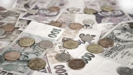 Mezi českými podniky přibývá dlužníků, nesplácejí přes miliardu