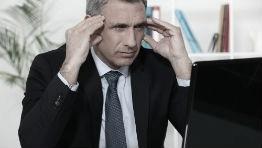 AMSP ČR představuje Živnostenský balíček 5+5