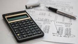 Jednoduché daně online už v roce 2020