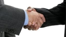 Relativní neúčinnost právních jednání zkracujících věřitele