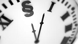 Pouze třetina faktur v České republice je zaplacena včas