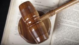 Dočasně zamítnutá pohledávka v insolvenčním řízení