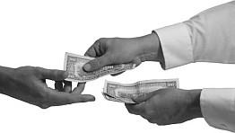 Více než 70 firem v České republice dluží na DPH přes 100 miliónů korun