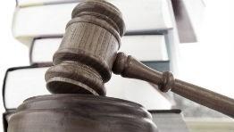 Různý výklad termínů novely sbírkového zákona