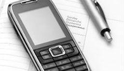 Přenesená daňová povinnost u DPH bude platit postupně