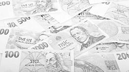 Dluhy na pojištění vyřazují firmy z veřejných zakázek