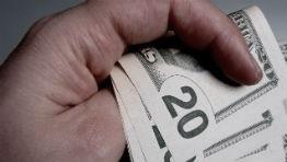 Nový Registr platebních informací odhalí včas neplatiče