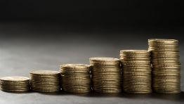 Investor pro vaši společnost - jeden profesionál nebo desítky drobných investorů