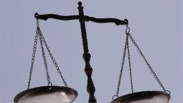 Nová pravidla pro insolvenci by měla ulevit soudům