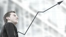 Důvěra v českou ekonomiku v červnu vzrostla