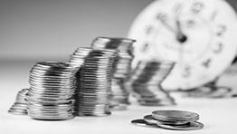 Státní dluh ve čtvrtletí mírně klesl