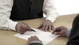 Kdy Vám hrozí ručení za DPH?