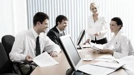 Zájem o zakládání firem roste