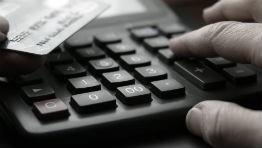 Jste plátci DPH? Připravte se na kontrolní hlášení