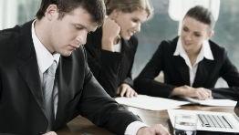 Nesolidní obchodní partner může vyjít firmu draho