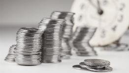 Živnostníky potápí neplacené faktury