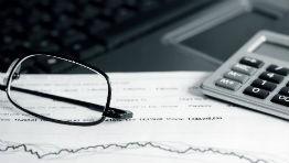 Stát snižuje administrativní zátěž podnikatelů
