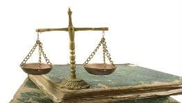 Jak na pohledávky dlužníků před uplatněním u soudu?