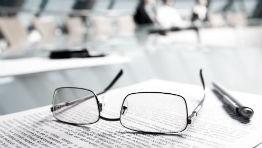 Povinnost zakládat účetní závěrky do sbírky listin