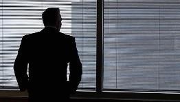 Firmy už letos neočekávají omezení kvůli covidu