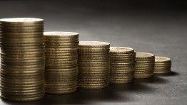 Covid-19: test stability finančního sektoru