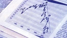 Podzimní hospodářská prognóza: Českou ekonomiku čeká propad o 6,9 %