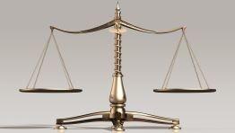 ČNB má novou pravomoc, může odpustit plnění závazků krachujícím firmám