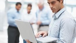Chyby věřitelů v přihlašování pohledávek do insolvenčního řízení