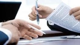 Oddlužení je zbraň dlužníka na věřitele