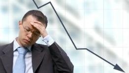 Lidé i firmy ekonomice důvěřují nejméně za pět let