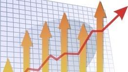 Vláda schválila Národní plán obnovy za téměř 200 miliard
