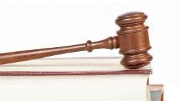 Jak na exekuce: Ministerstvo spravedlnosti má nový web s informacemi pro dlužníky i věřitele