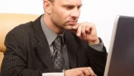 Vysoké pokuty ničí malé podnikatele