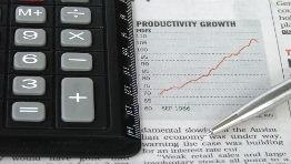 Nová pravidla v boji proti vyhýbání se daňovým povinnostem právnických osob