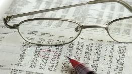 HK ČR: Povinnost zveřejňovat účetní závěrky akceptuje 75 procent firem