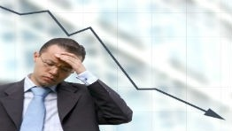 Deset let od velké krize: ekonomice se daří. Zatím