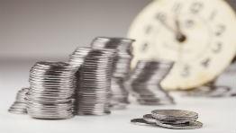 Rozhodování o nákladech řízení při částečném zastavení exekuce