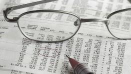 Důsledky úpadku obchodní korporace pro členy jejího statutárního orgánu
