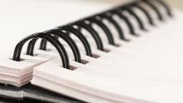 Neúčinnost započtení v insolvenčním řízení