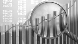 Ekonomika eurozóny letos poroste o 1,4 procenta