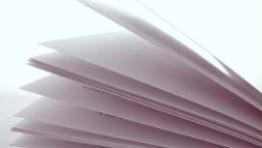 Sjednání informačních povinností dlužníka v úvěrové smlouvě