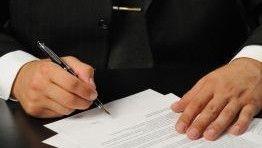 Podnikatelé požadují od vlády plán v rámci šíření COVID-19